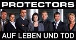 Protectors - Auf Leben und Tod – Bild: Edel Germany GmbH