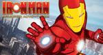 Iron Man - Die Zukunft beginnt – Bild: Marvel Comics