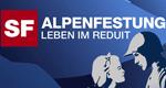 Alpenfestung – Leben im Réduit – Bild: DRS SF