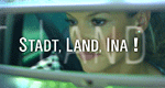 Stadt, Land, Ina! – Bild: NDR