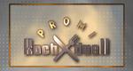 Das Promi-Kochduell – Bild: VOX