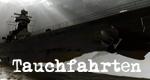 Tauchfahrten – Bild: ZDF