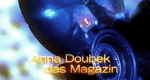 Anna Doubek – Das Magazin