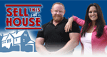 Sell This House – Bild: A&E Television Network