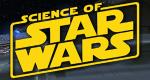 Star Wars - Ein Blick in die Zukunft – Bild: Discovery Channel / National Geographic