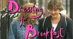 Dressing for Breakfast