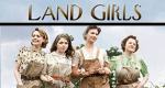 Land Girls – Bild: BBC