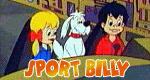 Sport Billy