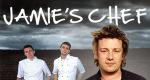 Jamies Chefkoch – Bild: Channel 4 Television Corporation
