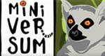 Miniversum – Bild: ORF