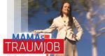 Mamas Traumjob – Bild: ZDF/Discovery Communications, LLC.