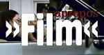 Apropos Film