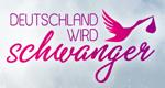 Deutschland wird schwanger – Bild: Sat.1