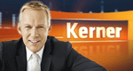 Kerner – Bild: Sat.1/Arne Weychardt