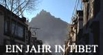 Ein Jahr in Tibet – Bild: arte