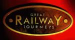 Welt der Eisenbahn - Eisenbahnen dieser Welt – Bild: BBC