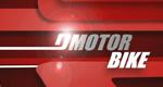 D Motor Bike – Bild: DMAX