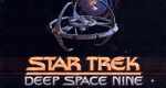 Star Trek - Deep Space Nine – Bild: Paramount