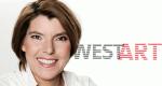 west.art Talk – Bild: WDR/Bettina Fürst-Fastré