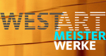 west.art Meisterwerke – Bild: WDR