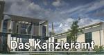 Das Kanzleramt – Bild: ARD