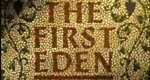 The First Eden
