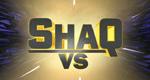 Shaq Vs. – Bild: ABC