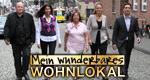 Mein wunderbares Wohnlokal – Bild: VOX/Frank W. Hempel/Bl 01/KH