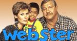 Webster – Bild: Paramount Pictures