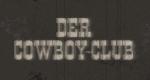 Der Cowboy-Club