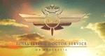 Royal Flying Doctors – die fliegenden Ärzte – Bild: Focus Gesundheit