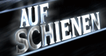 Auf Schienen – Bild: The History Channel Germany