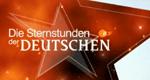 Die Sternstunden der Deutschen – Bild: ZDF