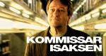 Kommissar Isaksen – Bild: ARD Degeto/MFA/J.C.Rosenlund