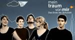 Mein Traum von mir – Bild: ZDF