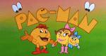 Pac-Man – Bild: Hanna-Barbera