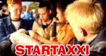 Startaxxi – Bild: BR