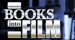 Books into Film – Bild: Pyramid Productions