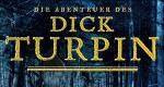 Die Abenteuer des Dick Turpin – Bild: Koch Media GmbH - DVD