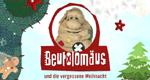 Beutolomäus und die vergessene Weihnacht – Bild: KI.KA/Antje Dittmann