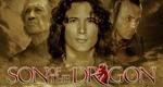 Son of the Dragon – Bild: RHI Entertainment