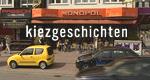 Kiezgeschichten – Bild: NDR