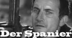 Der Spanier