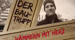 Der Bau-Trupp – Hämmern mit Herz – Bild: DMAX/Screenshot