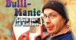 Bulli-Manie – Leben für den Kult-Bus