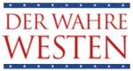 Der wahre Westen