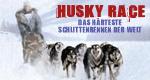 Husky Race – Das härteste Schlittenrennen der Welt – Bild: Discovery Communications, LLC