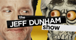 The Jeff Dunham Show – Bild: Comedy Central