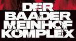 Der Baader Meinhof Komplex – Bild: NDR/2008 Constantin Film Verleih GmbH