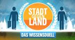 Stadt gegen Land - Das Wissensduell – Bild: NDR/Screenshot